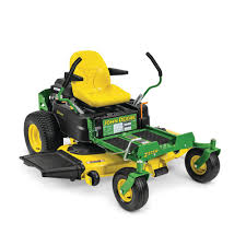 john deere zero turn mowers riding lawn mowers the home depot