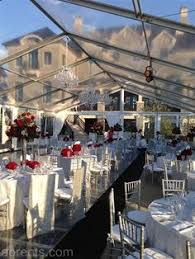 chair rental cincinnati tented corporate event all occasions event rental cincinnati