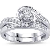 engagement ring walmart wedding rings vintage bridal sets wedding rings sets target