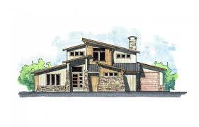 floor plans new home builders in cottonwood heights ut park