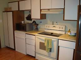 kitchen superb small kitchen cheap makeovers tiny kitchen