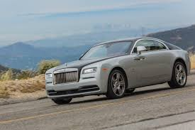 matte rolls royce wraith goodwood comes to hollywood 2015 rolls royce wraith the