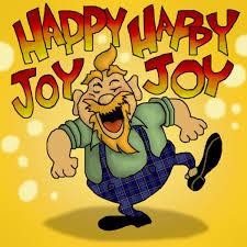 happy happy by reemis on deviantart