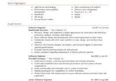 software engineer resume template microsoft word download simply software engineering resume template word software engineer
