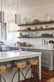 best 25 west coast style ideas on pinterest coast style living