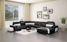 black leather sofa living room ideas black leather sofa set shape trends also fascinating sofas living