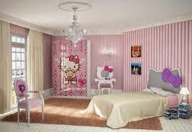 amazing bedroom design ideas for teenage