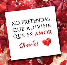 imagenes de carteles de amor para mi novia hechos a mano 65 imágenes románticas para san valentin con frases de amor
