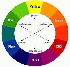 what color goes with green what are some colors that go well with navy blue quora