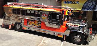 jeepney philippines for sale brand new satisfied customers sheehan inc philippines tires