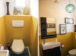 toilette design decoration wc deco on d interieur moderne in baby room idees
