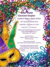 mardi gras bingo 2 beta theta south lake tablet