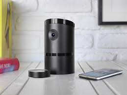 Home Gadgets by 15 Coolest Gadgets For Your Smart Home