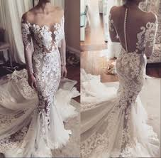 bling wedding dresses bridal bling wedding dresses sleeves online bridal bling wedding