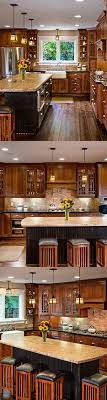 kitchen cabinets island best 25 kitchens with cabinets ideas on