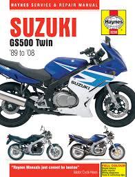100 2000 suzuki marauder 800 service manual 1995 suzuki