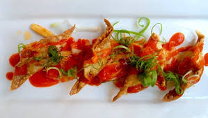 az cuisine 100 favorite dishes times the 1 alternative