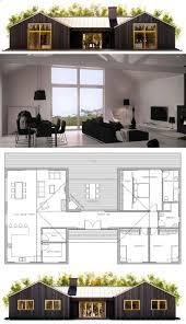 85 best house plans images on pinterest house floor plans