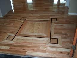 gallery vancouver wa woodfloor masters inc