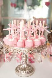ballerina party supplies diy ballerina birthday decorations image inspiration of cake and