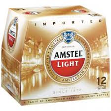 amstel light mini keg beverages