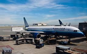 united baggage international 100 united baggage limit 100 united bag check fee checked