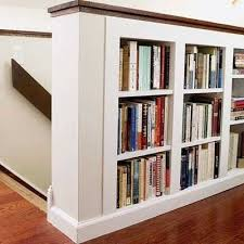 best 25 cool bookshelves ideas on pinterest homemade