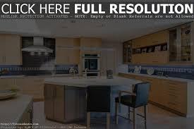 home design websites best kitchen design websites best kitchen design websites home