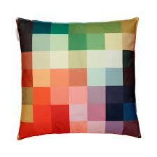Purple Sofa Pillows by Modern Accent Pillows U0026 Throw Pillows Yliving