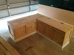 impressive storage bench with seating u2013 portraitsofamachine info