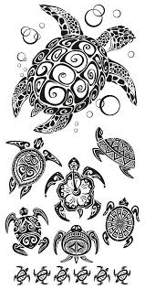 best 25 turtle tattoo designs ideas on pinterest turtle tattoos