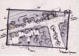 18 best site plan sketches images on pinterest site plans