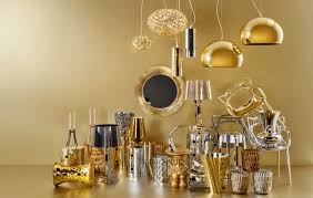 100 metallic home decor furniture closet decorating ideas