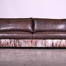 leather sofa atlanta cococo home 19 photos home decor 3072 early st buckhead