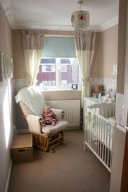 baby nursery ideas for small rooms plan a small space nursery hgtv