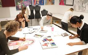 fashion design institut d sseldorf fashion design institut s page bof careers the business of fashion