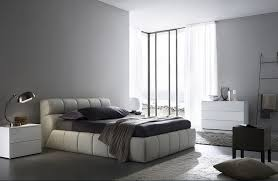 Feng Shui Bedroom Colors Option And Design Home Interiors - Feng shui bedroom color