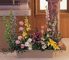 Traditional Funeral Flower - traditional funeral flower arrangements church flowers