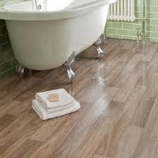 Alternative Floor Covering Ideas Tremendeous Vinyl Flooring Cheap Bathroom Kitchen Online Burts Of