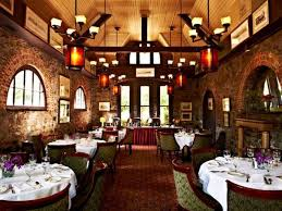 thanksgiving dinner reservations thanksgiving in ann arbor 5 great choices for dining out