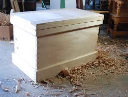 Homemade Toy Box by Plans Homemade Kitchen Cabinets Plans Free Download Zany85pel