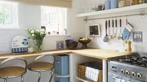 kitchen theme ideas terrific best decorating ideas small kitchen themes callumskitchen