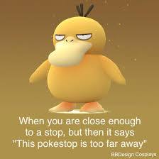 Hilarious Pokemon Memes - fed up psyduck pokemon go memes pokemon pinterest pokémon
