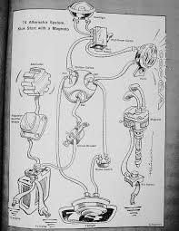 harley wiring diagrams biltwell inc