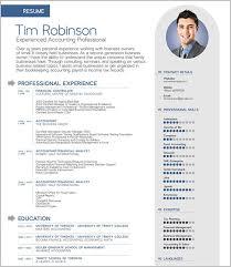 free printable creative resume templates microsoft word resume
