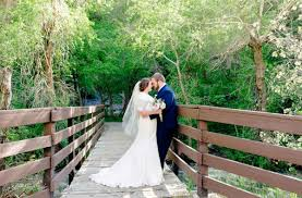 outdoor wedding venues utah wedding venues in utah that offer gorgeous outdoor setting