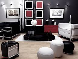 Black Furniture Living Room Ideas Luxurious Living Room Color Ideas For Black Furniture