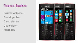 themes for nokia c2 touch and type windows 8 metro ui black theme x2 00 c2 05 240x320 nokia 6303i