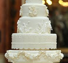 wedding cake decoration goes wedding beautiful royal wedding cake decoration and design
