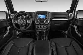 jeep wrangler sports 2016 2014 jeep wrangler unlimited cockpit interior photo automotive com
